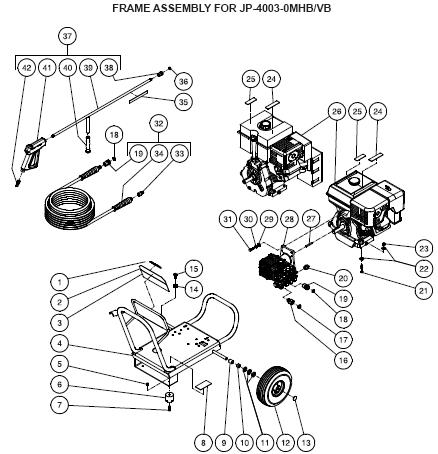 1968 cougar turn signal wiring diagram with Mercury Wiring Harness Diagram Html on 1968 Shelby Mustang Wiring Diagram together with Vacuum Lines On 84 Corvette also 1988 Ford Ranger Radio Wiring Diagram further Mercury Wiring Harness Diagram Html further