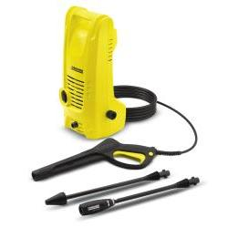 Karcher k2.25 Pressure Washer Parts