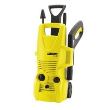 Karcher K2.59 Pressure Washer Parts