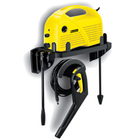 Karcher K2.7 Pressure Washer Parts