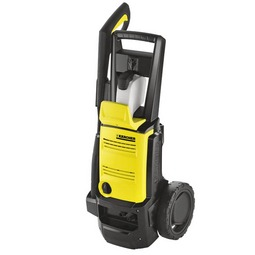 Karcher K3.68 pressure washer parts