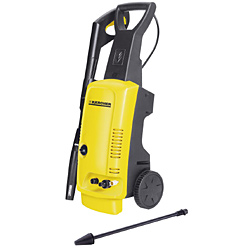 Karcher K3.97 & K3.99 Pressure washer parts
