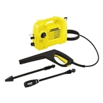 Karcher K302 Pressure Washer Replacement Parts