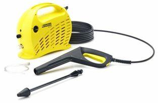 Karcher K310 Pressure Washer Parts