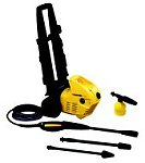 Karcher K332 Pressure Washer Parts