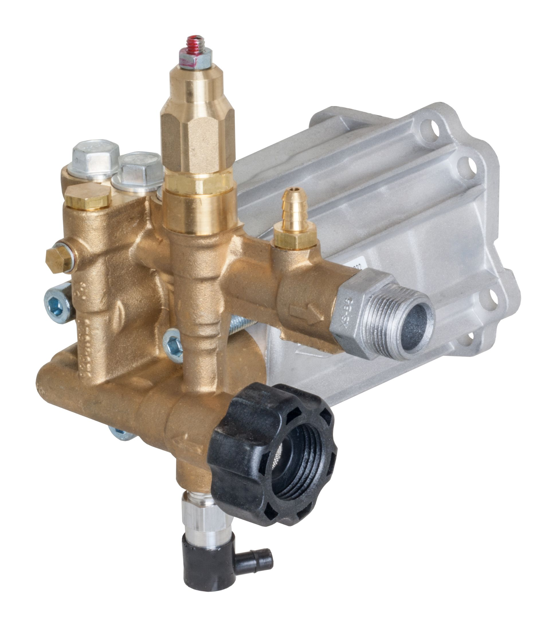 198347gs Replacement Pump