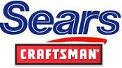 Sears Craftsman Brand