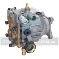 REPLACEMENT PUMP 189943GS