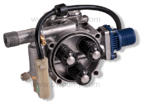 Earthwise PW01750 PUMP SECTION