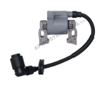 Left Ignition Coil