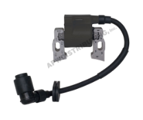 Right Ignition Coil