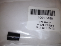 Pump Holder Bushing