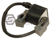Ignition Coil (LEFT)