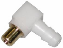 Briggs & Stratton Hose Connector