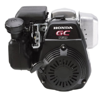 HONDA 5.0 Gas Engine