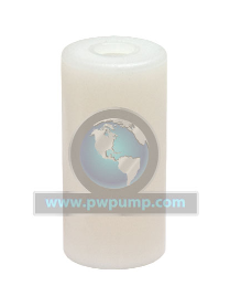 PLUNGER INSERT (CLOSED) 07486