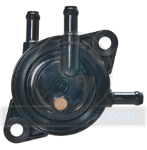 PUMP ASSEMBLY, FUEL 16700-Z0J-003