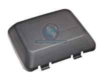 COVER, AIR CLEANER 17231-Z0L-020