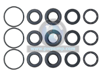AXD Water Seal Kit