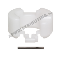 Carburetor FLOAT Set