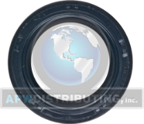 OIL SEAL 91202-ZL8-003