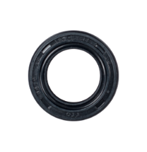 PISTON OIL SEAL