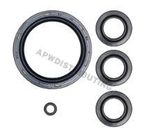 AR2797, Oil Seal Kit