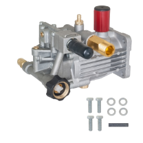 PW24/2.3L Replacement Pump