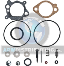 Carb Gasket Kit