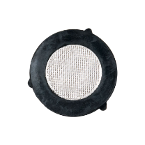Hose Connector Filter Seal