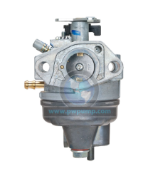 CARBURETOR (BB61J B) 16100-Z0J-013