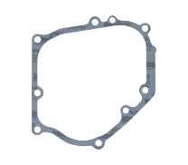 GASKET, CASE COVER