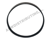 FORWARD DRIVE BELT 7PK597