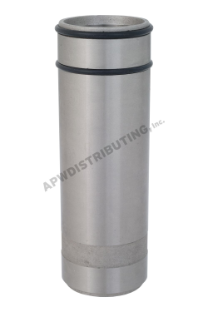 PAINT SPRAYER CYLINDER SLEEVE