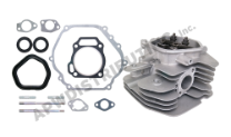 GX390 HEAD REBUILD KIT