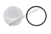 OIL SIGHT GLASS KIT