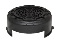 FAN COVER FOR VEP1818SS PRESSURE WASHER