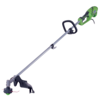 GREENWORKS 8AMP TOP MOUNT AC SPLIT BOOM TRIMMER