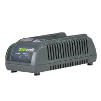 GREENWORKS 40V CHARGER (REPLACES 29292)