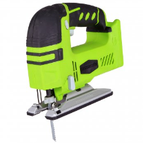 GREENWORKS G-24 CORDLESS JIG SAW - TOOL ONLY