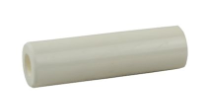 Cat Pump Plunger - 43232