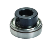 BEARING, BALL 1.85IN X 3/4""