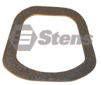 Cylinder HEAD Cover Gasket