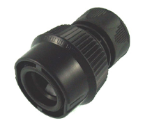 Hose Coupling***Supercedes to P/N 9.083-003.0***