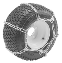 [857]TIRE CHAINS 23X950/1050-1