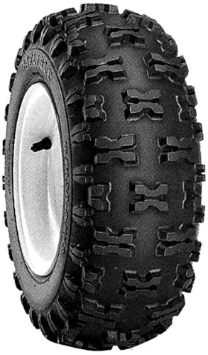 [850]CARLISLE TIRE 480-8NHS 2P