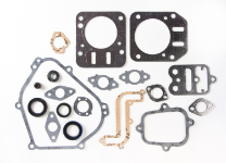 GASKET SET-ENGINE