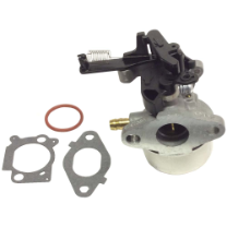CARBURETOR by BRIGGS AND STRATTON