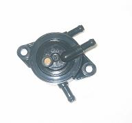 PUMP ASSEMBLY, FUEL 16700-ZL8-013