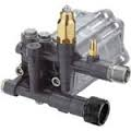 Replaces Original OEM Pump
